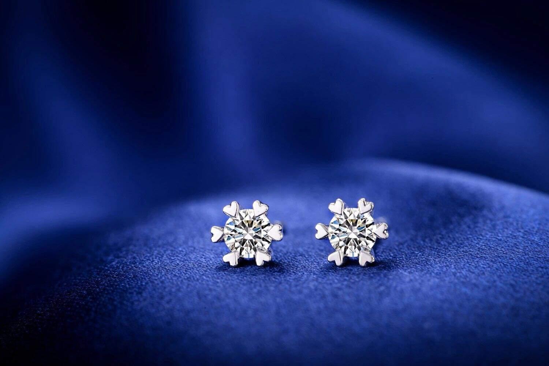 钻石回收价格高不高?和原价相比怎么样?