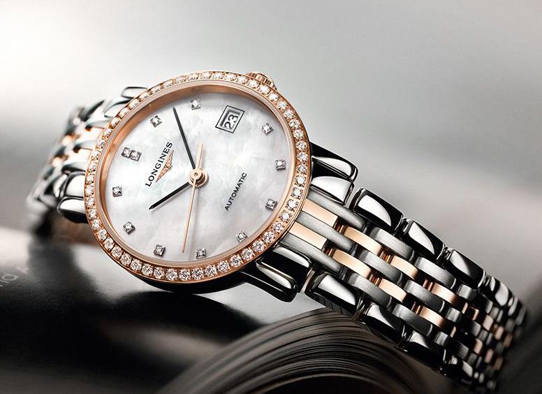 奢侈品手表怎么挑选好?这些方法简单又实用