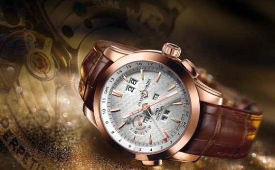 百达翡丽手表回收一般几折?