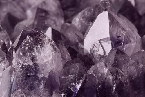 一克拉钻石回收价格多少钱?钻石回收报价