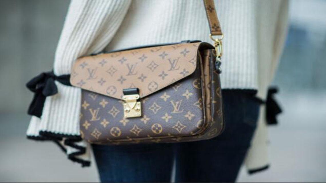 下月起增值税税率下调,多个进口品牌奢侈品提前降价