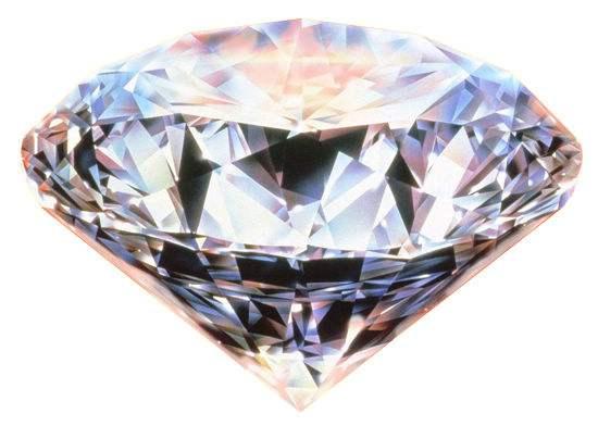 钻石维护知识:钻戒戴久了不亮要怎么清洗?