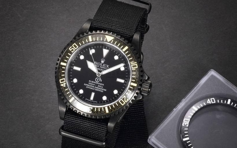 旧的二手手表回收价格怎么样?回收多少钱?