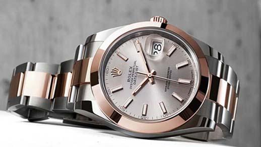 奢侈品名牌手表有哪些常见的手表维修方法?