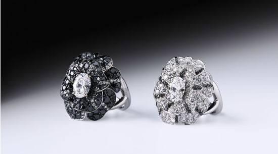 全新的香奈儿(Chanel)珠宝首饰回收能有多少钱?一般几折