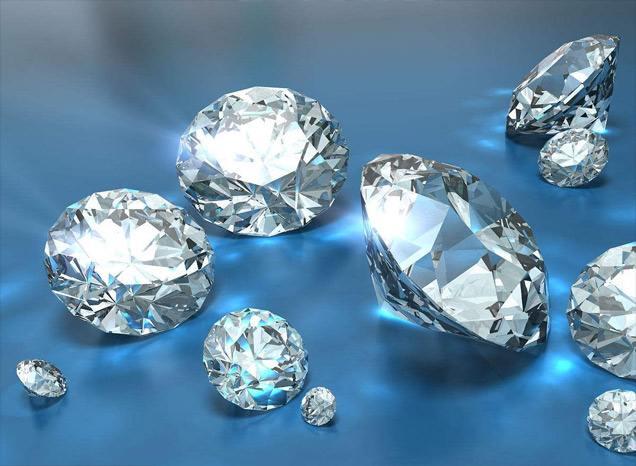 影响二手钻石回收价格高低的因素有哪些?