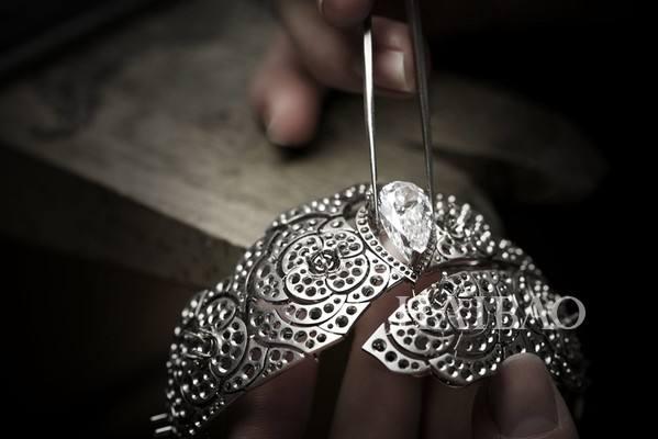 香奈儿(Chanel)珠宝首饰可以回收么?二手店铺几折回收