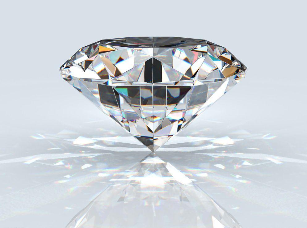 二手钻石回收价格是多少?钻石回收价格高么