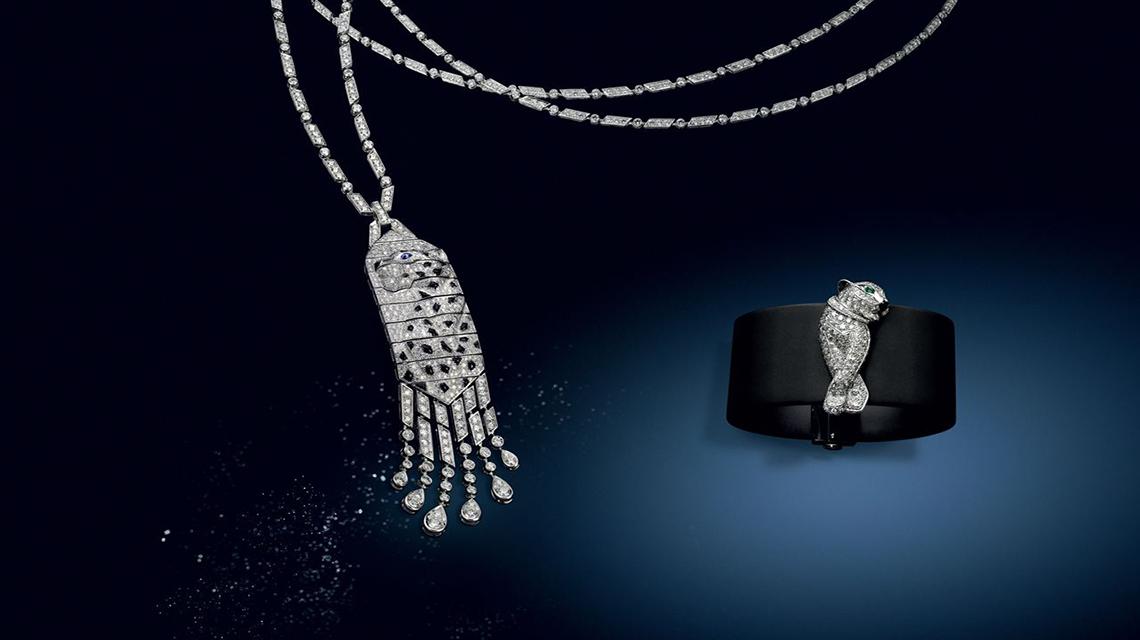 珠宝典当与珠宝回收有什么区别?哪个价格更高点
