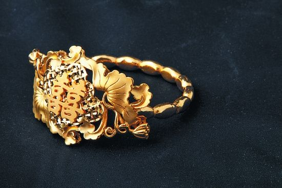 黄金典当与黄金回收有什么区别?哪个价格更高点