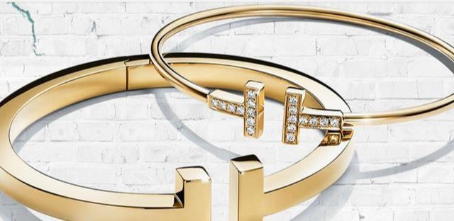奢侈品品牌排行:蒂芙尼和卡地亚珠宝性价比哪个更高
