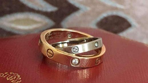 今年卡地亚珠宝首饰回收行情怎么样?