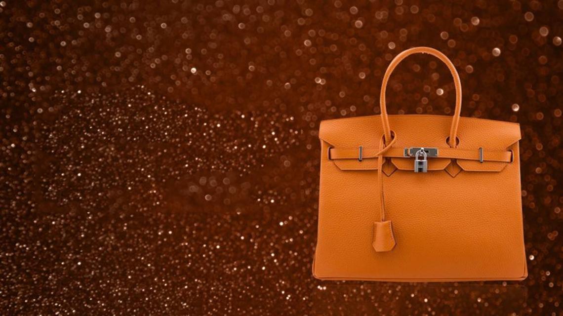 中国减税政策促奢侈品牌降价,奢侈品让利于民