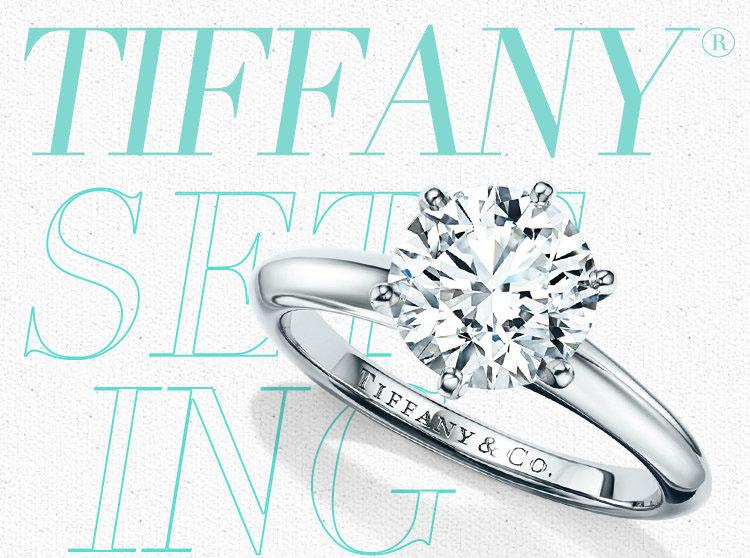 Tiffany&Co.蒂芙尼钻石首饰价格怎么样?可以几折回收