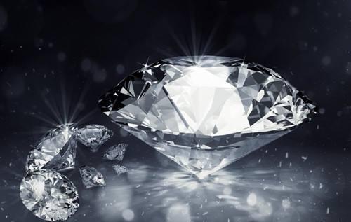 胖虎奢侈品回收交易平台回收钻石价格怎么样?