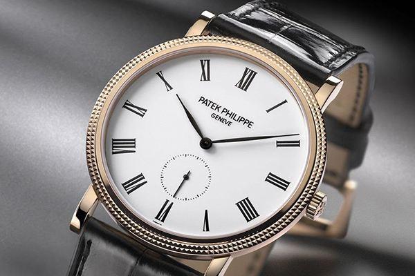 为什么手表需要保养?手表保养的重要性如何