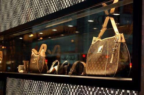优奢易拍都回收哪些奢侈品牌?靠谱么