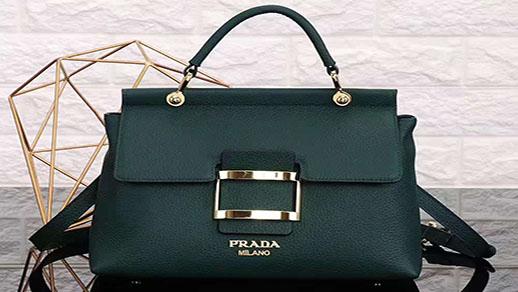 万奢汇高价回收奢侈品包包怎么样?多少钱