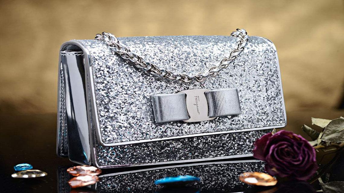 万奢网奢侈品回收平台怎么样?可靠吗
