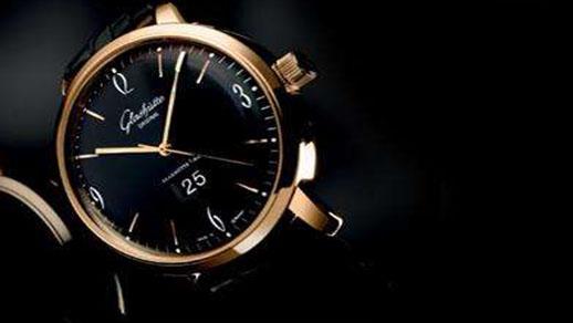 二手手表回收选择值哆少好不好?靠不靠谱