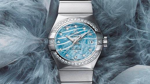 心上回收二手名牌手表价格多少钱?一般几折