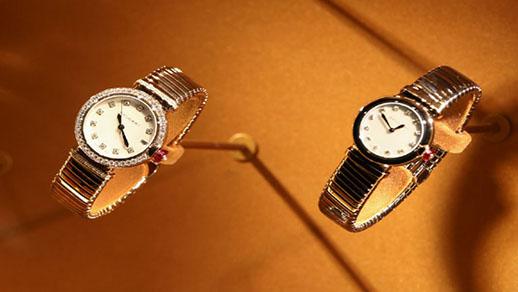 手表维修鉴定:如何鉴定手表质量好坏