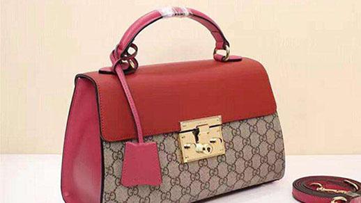 寺库二手包包回收价格一般多少钱?