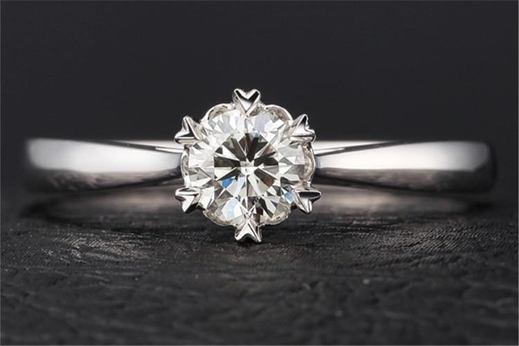 钻石戒指回收怎么样?回收多少钱