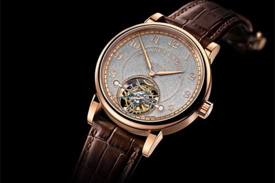 朗格手表回收价格一般多少钱?哪里回收价格高
