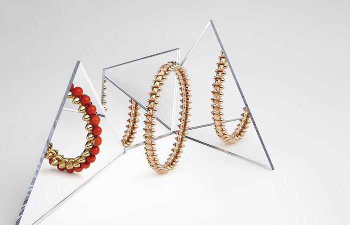 心上二手卡地亚(Cartier)戒指回收价格是多少钱?