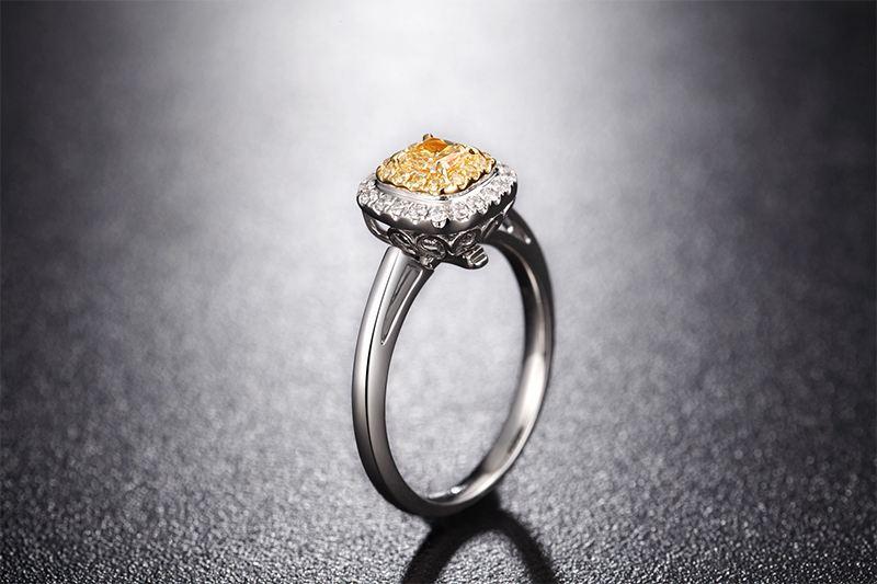 二手钻石回收需要证书吗?哪里回收靠谱
