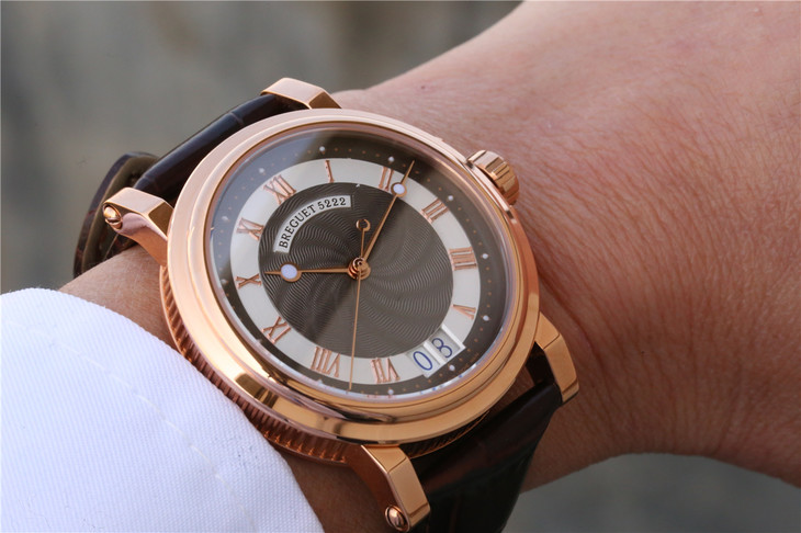 奢家回收二手手表价格怎么样?多少钱