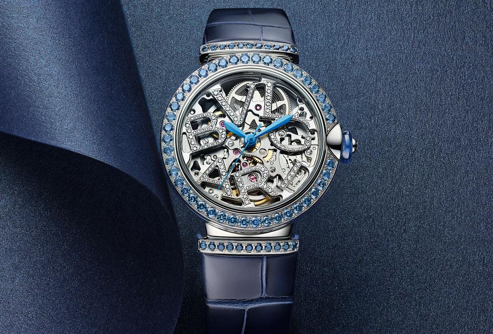 手表日常使用应该注意什么?