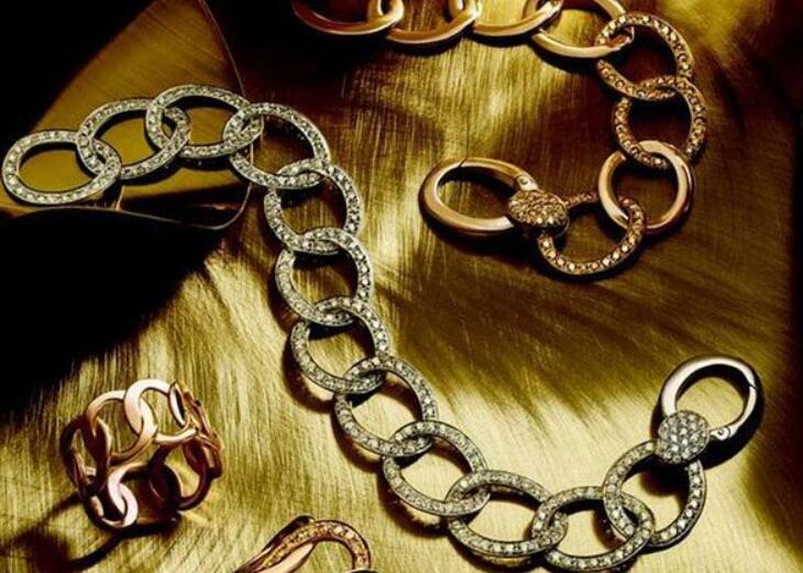 Pomellat宝曼兰朵发布全新Brera系列珠宝