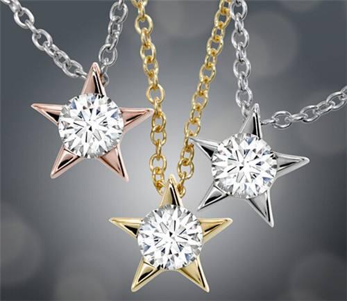 什么样的钻石回收有保值?