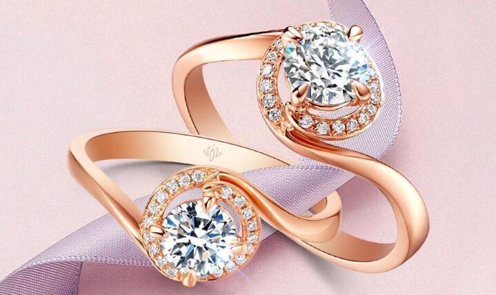 钻石分数是什么意思?钻石分数怎么看