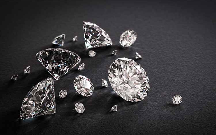 一般哪里可以回收钻石?钻石真的不值钱?