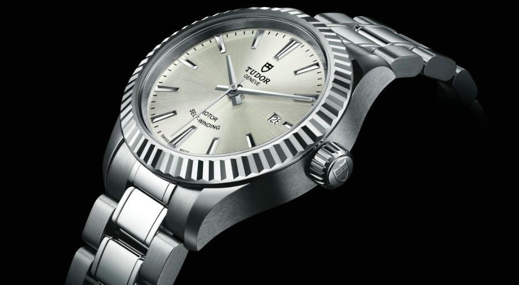 二手手表回收公司回收帝舵手表价格是多少?