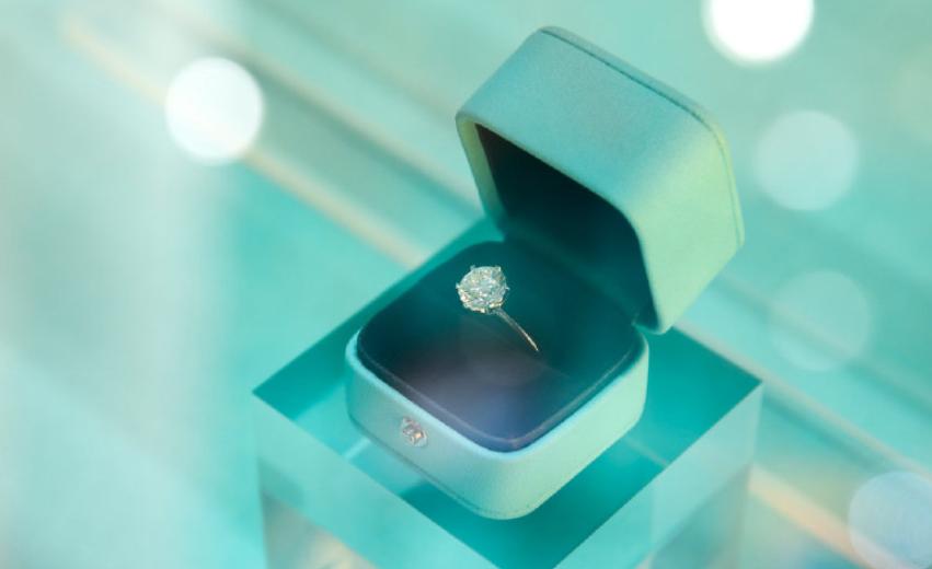 秋冬季节珠宝保养需要注意哪些事项?