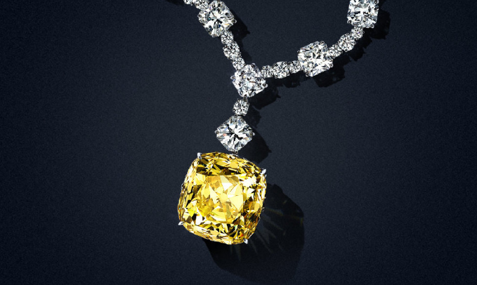 什么样的钻石有价值?30分钻石有升值空间吗?