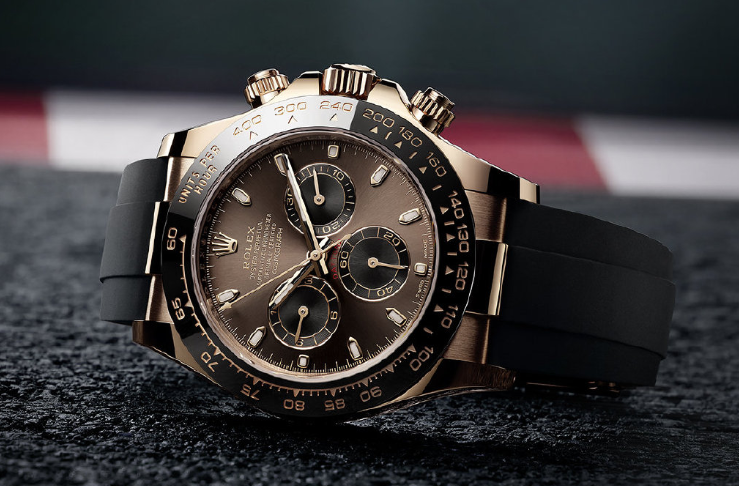 手表品牌是否影响回收价格?