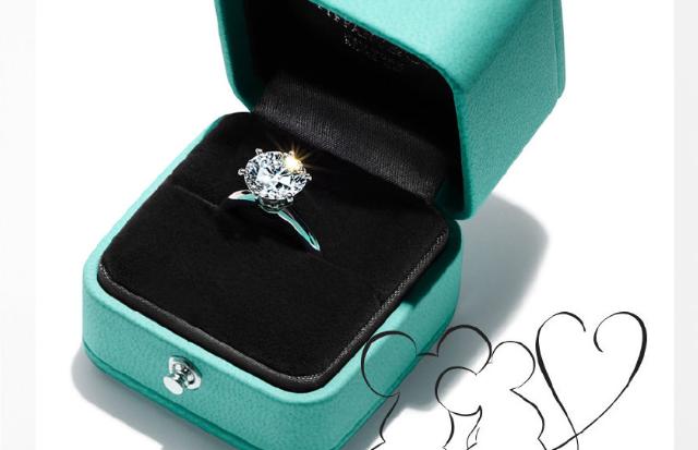 钻石回收攻略:钻石回收多少钱一克?