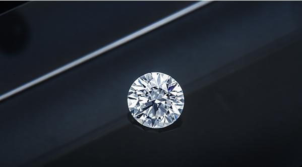 二手钻石回收价格是怎么算的?一克拉多少钱