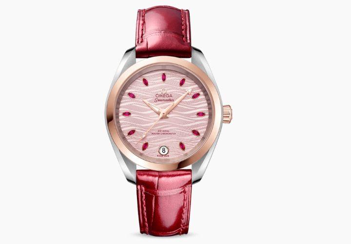 欧米茄手表回收,回收欧米茄手表