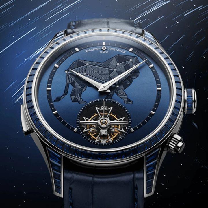 手表回收,回收手表